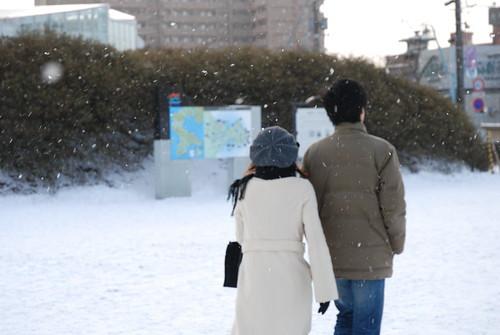 北海道 Day1 函館_074.JPG