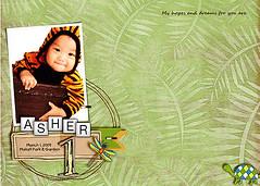asher guestsheet 3