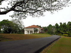 Second Shot: Istana Open House 2009: A Palace and the Splendour of.