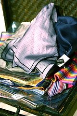 Silk Handkerchiefs Cravates Pocket Squares IMG_6801 (stevendepolo) Tags: david macro male men classic fashion neck squares silk tie f pocket barney tailored handkerchiefs cravates