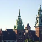 KrakowF8