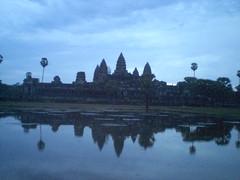 Angkor Wat - 081