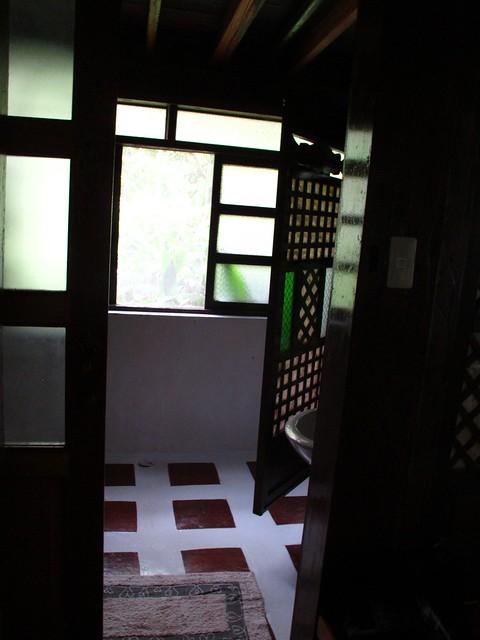 Balay Indang (12)
