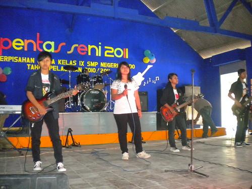 Pensi-2011 034