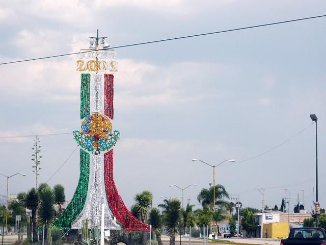 mexico.08