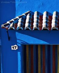JZCAR- PUEBLO PITUFO 2011 (5millas_fjot) Tags: cdgexplorer