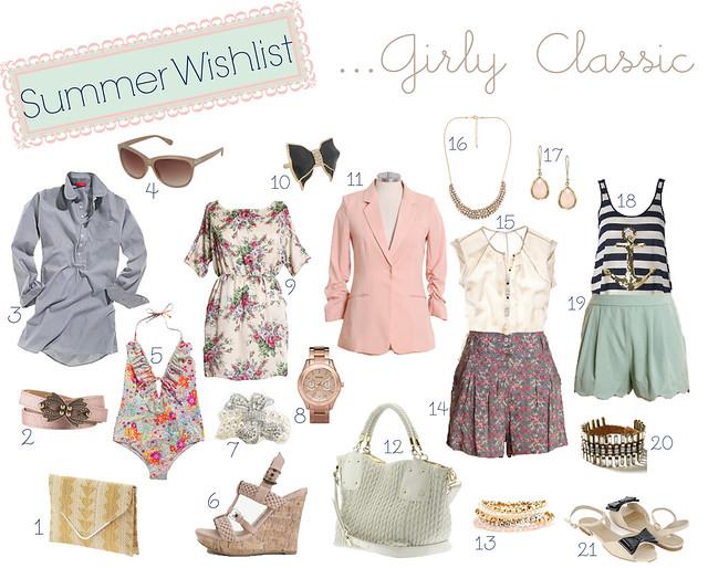summerstyle3
