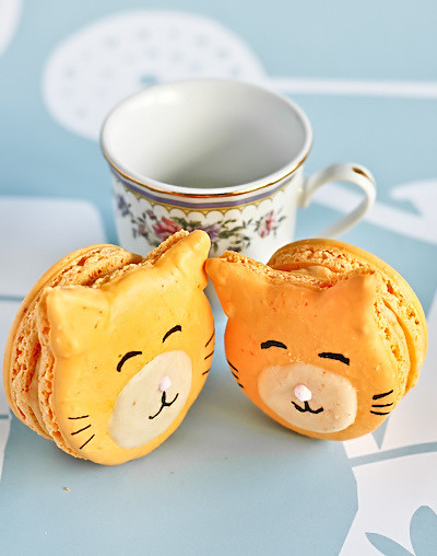 kitty_cat_macarons-10