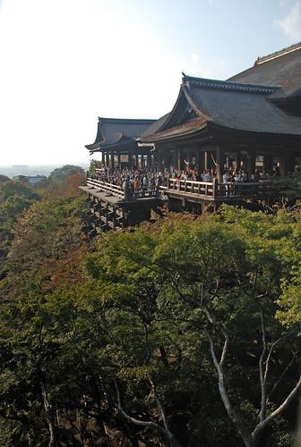 Kiyomizu Temple 08.jpg