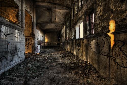 slaughterhouse .12