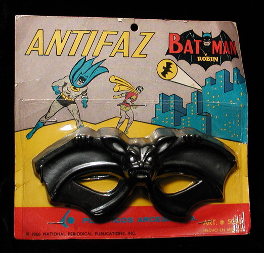 batman_antifazmaskmex.jpg