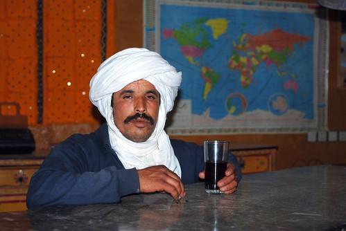 MERZOUGA-SAHARA-2008 374