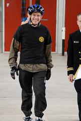 U.S. Surgeon General rides in Portland-23.jpg