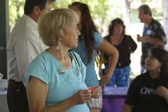 IMGP0156 (Stefanie Thompson Photography) Tags: dementia caregiver alzheimersassociation floridagulfcoastchapter