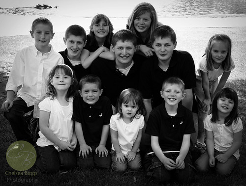 grandkids hathaway blog