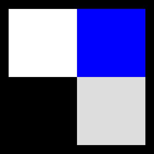 del.icio.us logo