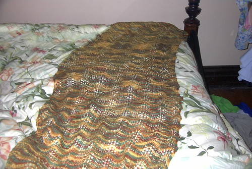 mothers day shawl 2