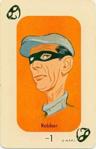 superman_cards_robber