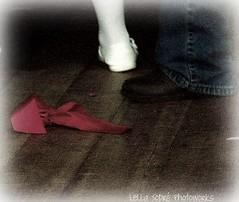 My First Love (Lella Sodr ) Tags: brazil people color history love feet sweet tie littlepeople boyandgirl festasjuninas blueribbonwinner aplusphoto diamondclassphotographer flickrdiamond lelasodr llovemypics