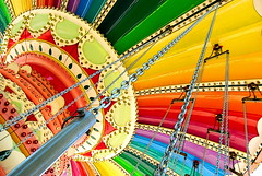 colors of fun (liss_mcbovzla) Tags: