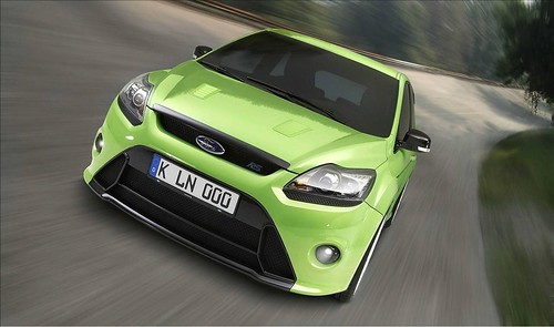 Focus_RS_Render_3