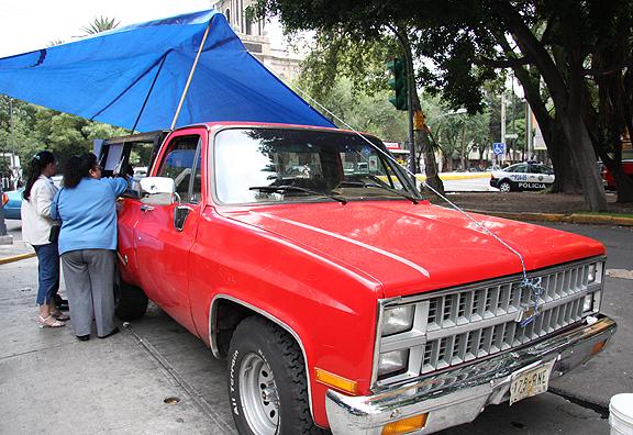 Taco Truck Guy2