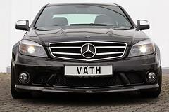 Väth V63RS 7