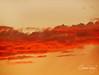 ... (Gaby Valay) Tags: sunset sky orange naturaleza nature clouds atardecer fire gaby cielo nubes fuego naranja valay gabyvalay tornadoaward sunsetsunrisearoundtheworld thesuncardsunsetsunriset losmejoresatardeceresyamaneceres