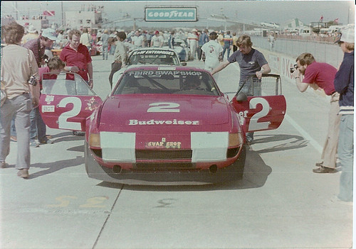 1979 Camel GT 12 Hours of Sebring (by URY914)