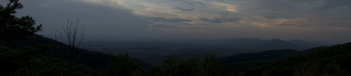 blue ridge panorama2