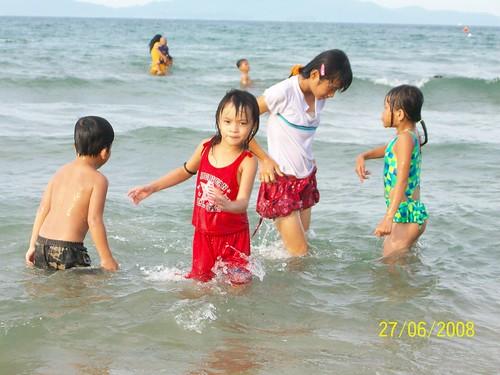 Fotos_Ferran_Vietnam_44
