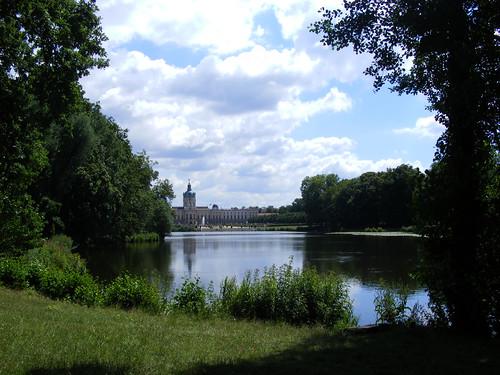 17-Schloss-Charlottenburg