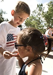 DSC_5591 (steppingonlegos) Tags: fireworks parade fourthofjuly independanceday