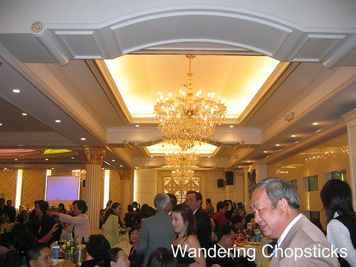 Capital Seafood Chinese Restaurant (Wedding Banquet) - Monterey Park  4