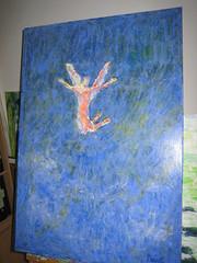 Nr. 26 (Joachim Weigt) Tags: painting canvas oil joachim oilpainting acryl öl oiloncanvas gemälde ölbild ölgemälde weigt acrylbild acrylbilder ölbilder acrylgemälde joachimweigt