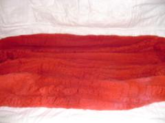 BFL koolade dye 2