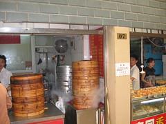 China-0907