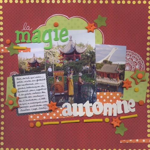 15 juillet - La magie de l'automne 2672352876_a581e8afbb