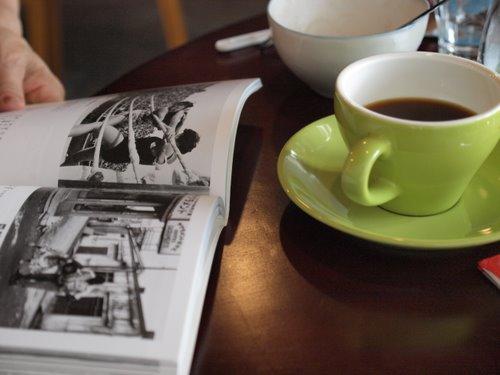 下谷の喫茶店_P7191161