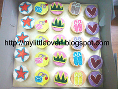 .:: My Little Oven ::. (Cakes, Cupcakes, Cookies & Candies) 2688260004_50e9da5d09_m