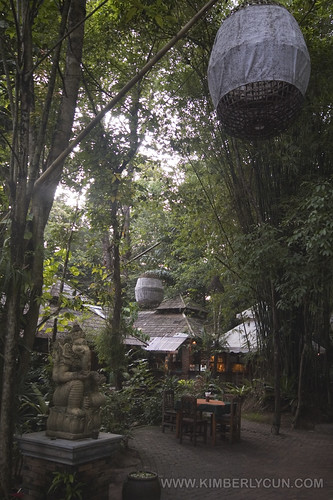 Ruenmai Thai Restaurant