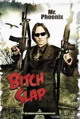 bitch_slap_ver8