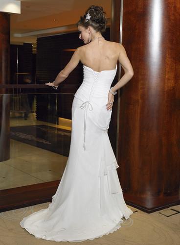 Maggie Sottero婚紗