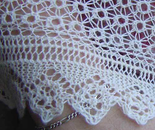 curved_shawl11