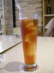 DSCN1803 (chibirashka) Tags: frames cafe shibuya daikanyama daikan