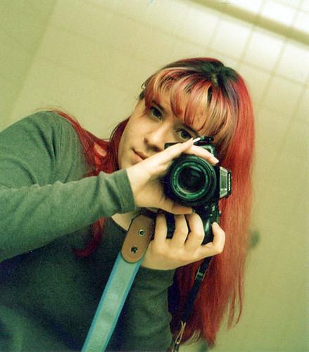 alicia-with-camera-dec-2000