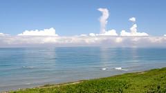16.廣闊的太平洋