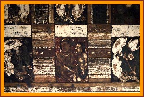 Ajanta Art