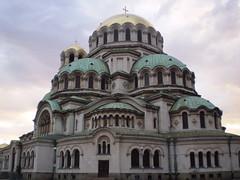 Sofia Photo