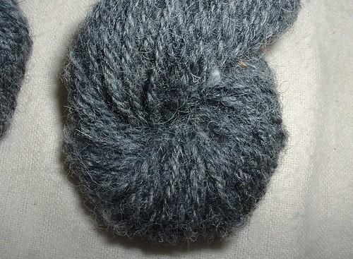 greywoolfromcanada closeup